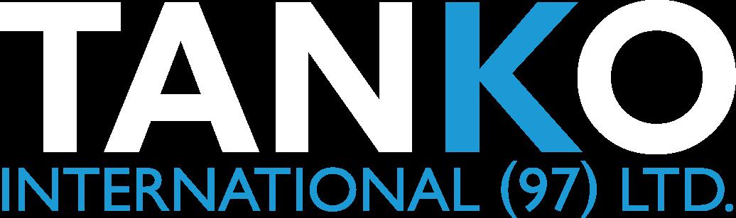 Tanko International (97) LTD